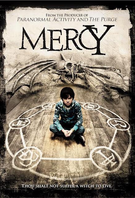 Mercy-filmesterrortorrent.blogspot.com.br