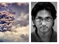 Kemal Jufri: Sang Fotografer Kondang yang Membumi