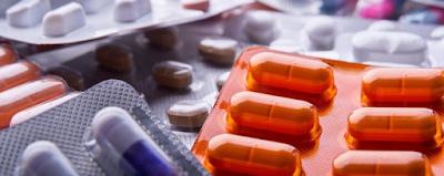 آلية التخلّص من الأدوية في المنزل