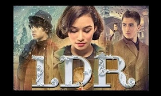 Download Film LDR (2015) Full Movie