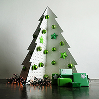 http://www.ohohdeco.com/2015/12/diy-christmas-tree.html