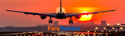 FareHawker..Tickets for Group Booking the mobile way