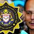 """Bekas """"Pengarah Operasi Khas"""" SPRM Di Dakwa Salah Guna Kuasa"""