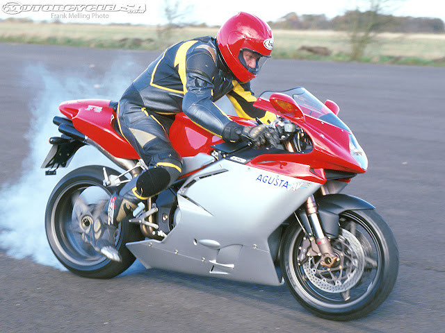 MV Agusta 750 F4 Price,Specs, Review, Top speed, Wikipedia,Colors