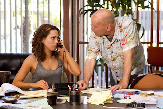 lay the favorite-rebecca hall-bruce willis