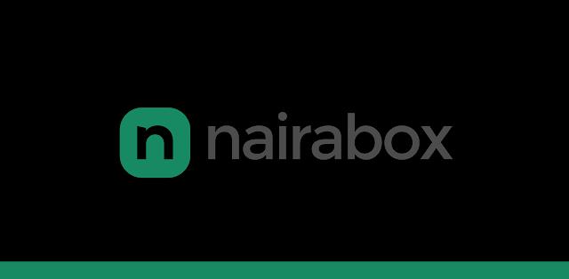 https://www.nairabox.com/