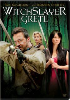 Download 5cm Full Movie 2012