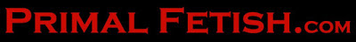 http://clips4sale.com/primals-transformations/Vampire+Temptation+-+Corruption+of+the+Pure+MP4+Optimum