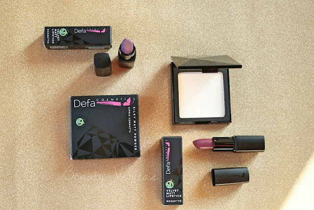 defa_rossetti_movida_montmartre_swatches_review