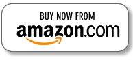 https://www.amazon.com/gp/product/B00XOXC2ZG/ref=as_li_tl?ie=UTF8&camp=1789&creative=9325&creativeASIN=B00XOXC2ZG&linkCode=as2&tag=moviefreak0d-20&linkId=466249853429756c7e6ec54b6452ebe6