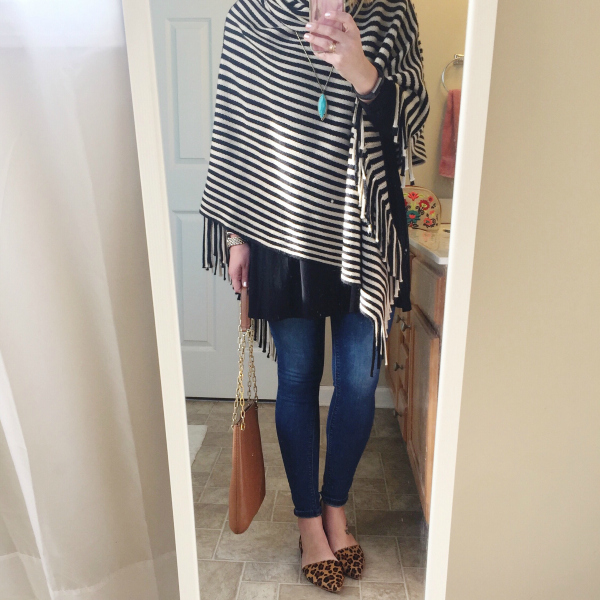 style on a budget, instagram roundup, mom style, style blogger