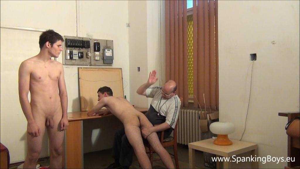 Secy naked girls bending over