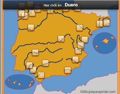 https://es.educaplay.com/es/recursoseducativos/3367891/mapa_sobre_los_rios.htm
