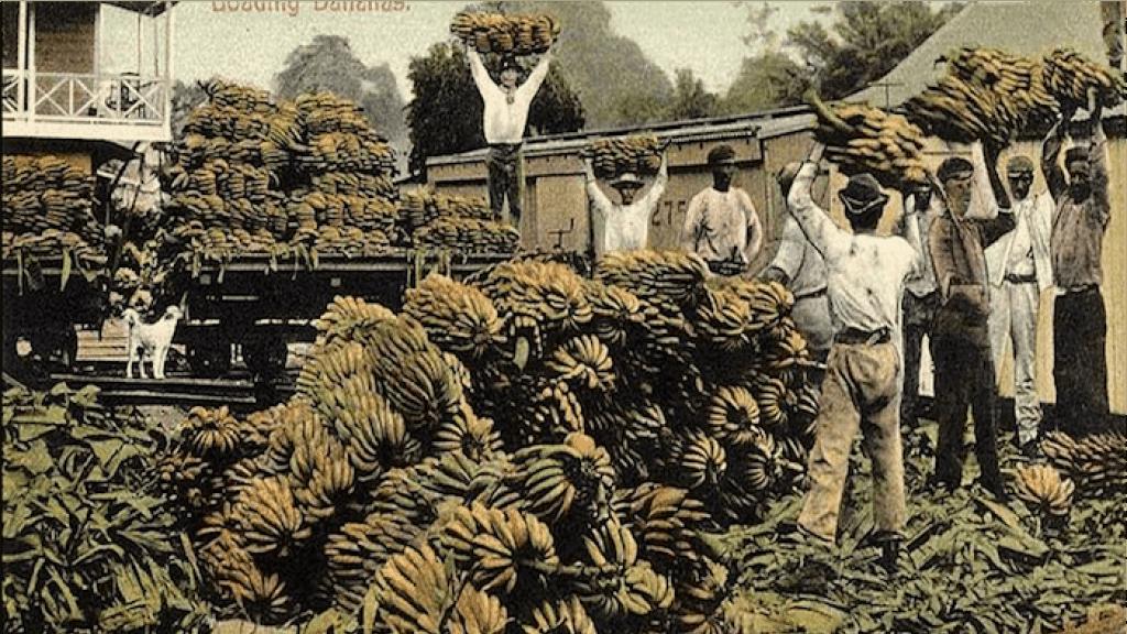 La masacre de las bananeras, un capítulo doloroso de la historia colombiana