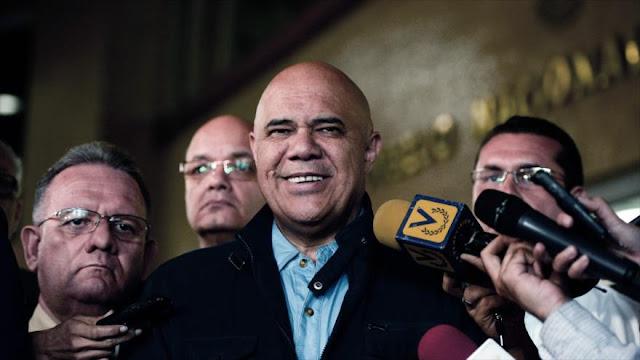 """Oposición venezolana destaca avances con liberación de 28 """"presos políticos"""""""
