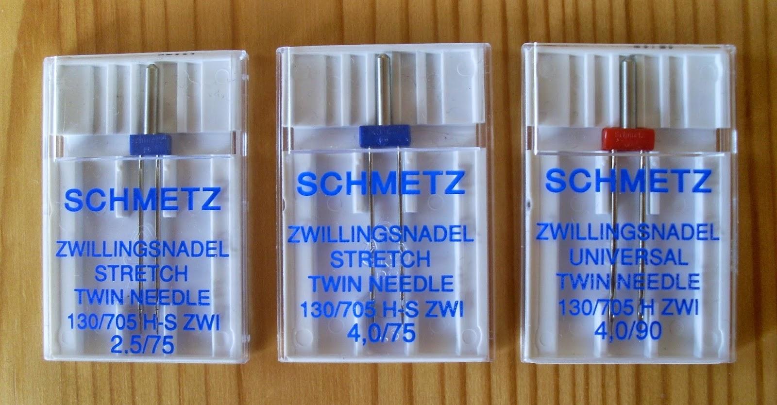 http://chaozmieze.blogspot.de/2014/08/tutorial-nahen-mit-der-zwillingsnadel.html