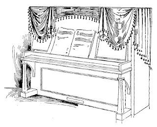 https://4.bp.blogspot.com/-OFWIK9cPW14/V9L_szIa2CI/AAAAAAAAdTY/lJdHg9u7fVgBwpTwPTnHopdJUClU33grQCLcB/s320/piano-music-image-instrument-illustration.jpg