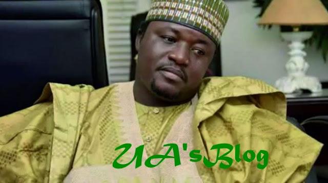 Fayose: Arewa Youth Warn APC, Buhari
