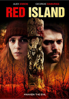 Red Island (2019) Dual Audio Full Movie HDRip 1080p | 720p | 480p | 300Mb | 700Mb