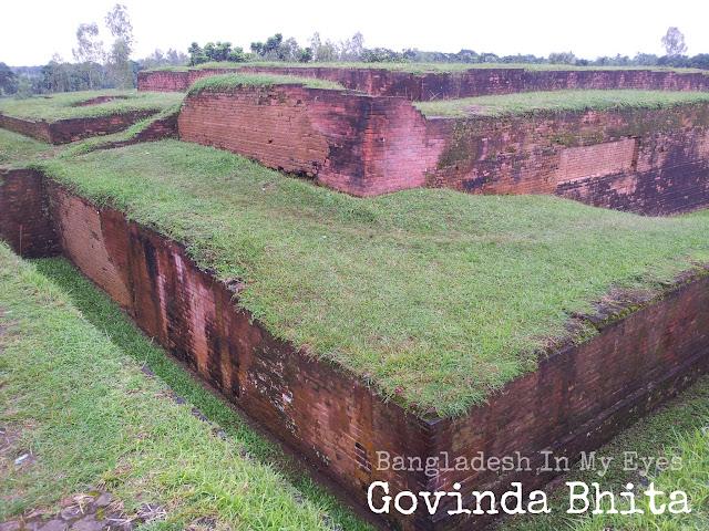 Govinda_Bhita