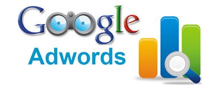 lợi ích có được từ Google Adword