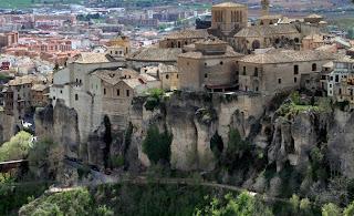 Kota Cuenca