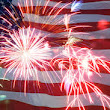 Fourth of July and Summer Dental Tips