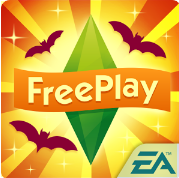 Download The Sims FreePlay -Download The Sims FreePlay Mod Apk -Download The Sims FreePlay Mod Apk terbaru-Download The Sims FreePlay Mod Apk for android-Download The Sims FreePlay Mod Apk v5.33.4 (Unlimited money/LP)