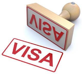 الدول التي يمكن دخولها بدون تأشيرة فيزا 2018