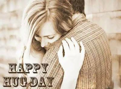 love hug images