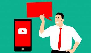 Trik Meningkatkan Rangking Video YouTube 2019