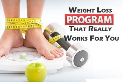 10 Tips To Choose a Good Quality Weight Loss Diet Program