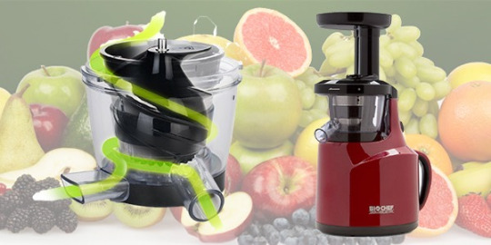 Is juicer what inexpensive best for greens the best