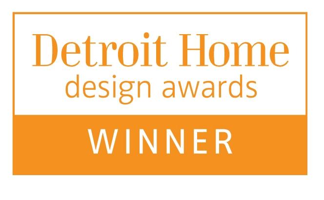 Detroit Home Design Award Winners! Visbeen Architects