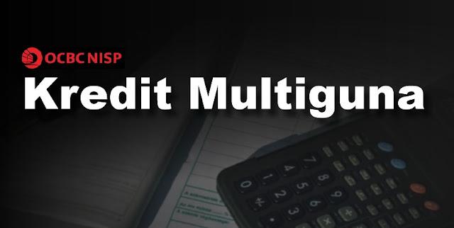 suku-bunga-kredit-multiguna-ocbc-nisp