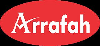 ARRAFAH GROUP