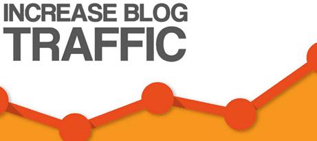 Tìm kiếm lượng truy cập Blogspot