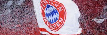 Fakta UNIK, Tim Yang Menjadi Juara Liga Champion Adalah Tim Yang Menyisihkan Bayern Munchen