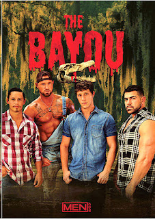 http://www.adonisent.com/store/store.php/products/bayou-