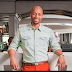 Phat Joe heavily criticised after firing his domestic worker via SMS