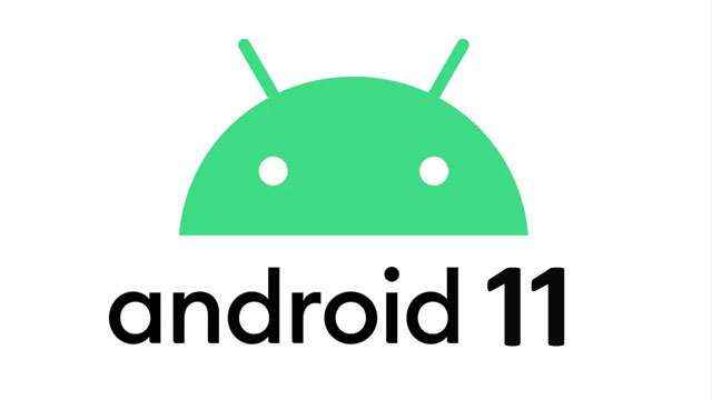 Google released android 11 second developer preview