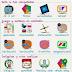 RETOMATES: 400 tipos de ejercicios de matemáticas divertidos y gratis