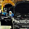 Lowongan Terbaru Bulan April 2017 PT Mercedez Benz Indonesia