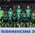 Kecelakaan Pesawat Tim Sepakbola Brazil Chapecoense 76 Tewas, 5 Selamat