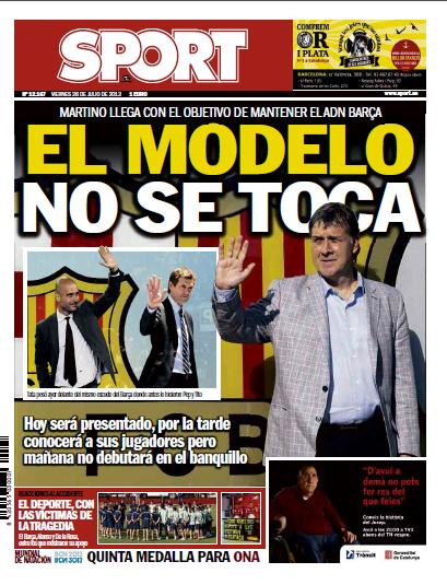 portada-sport-26-07-2013