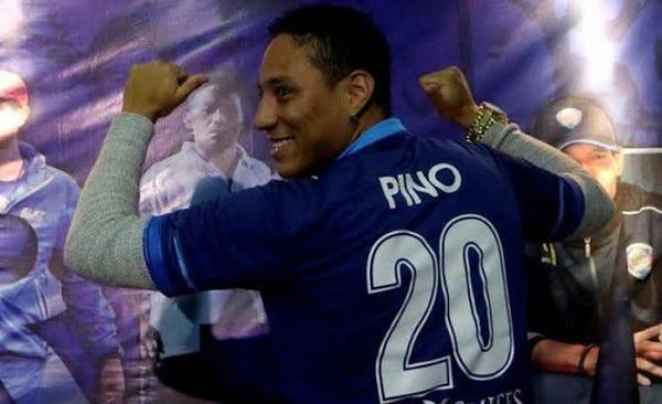 Tak Terkendala KITAS, Marquee Player Arema FC Bisa Segera Tampil
