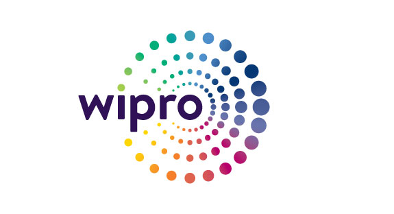 Wipro is Hiring for Payment Posting - Medical Billing - Hyderabad