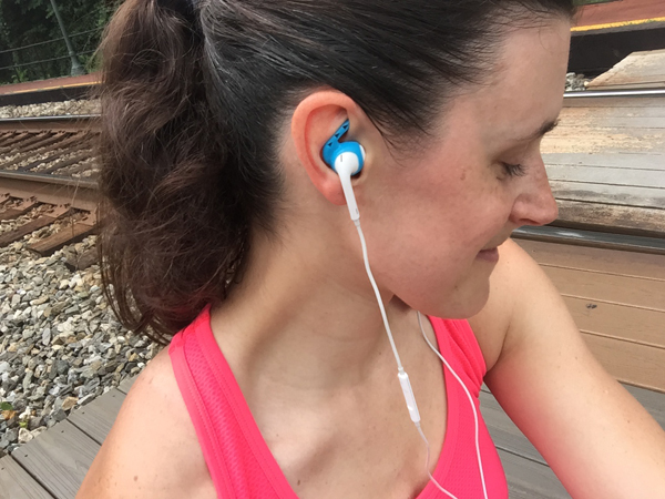 Naturally Me, Gift Guide, Fitness Gift Guide, Gift Guide 2017, Earhoox