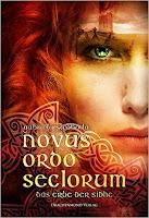 http://aryagreen.blogspot.de/2017/01/novus-ordo-seclorum-das-erbe-der-sidhe.html