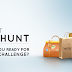 Play The Great Vacation Hunt #Win Exciting Prizes
